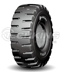 Шина TECHKING ETDL5 29.5R25 L5 TL