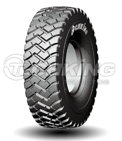 Шина TECHKING ETGRADER 16.00R24 G2/L2 TL