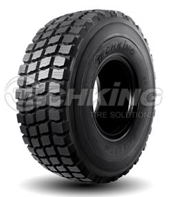 Шина TECHKING MATE SNOW 20.5R25 E2/L2 TL