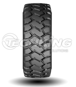 Шина TECHKING MATE 23.5R25  E3/L3 TL