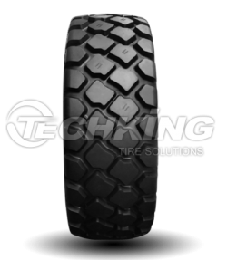 Шина TECHKING MATE 17.5R25  L3 TL